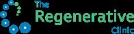 The Regenerative Clinic
