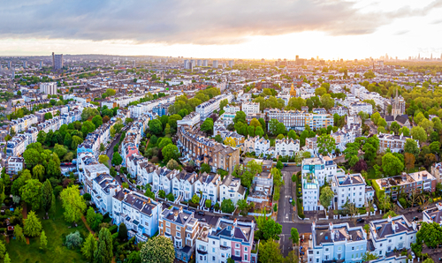 Notting Hill same day covid pcr