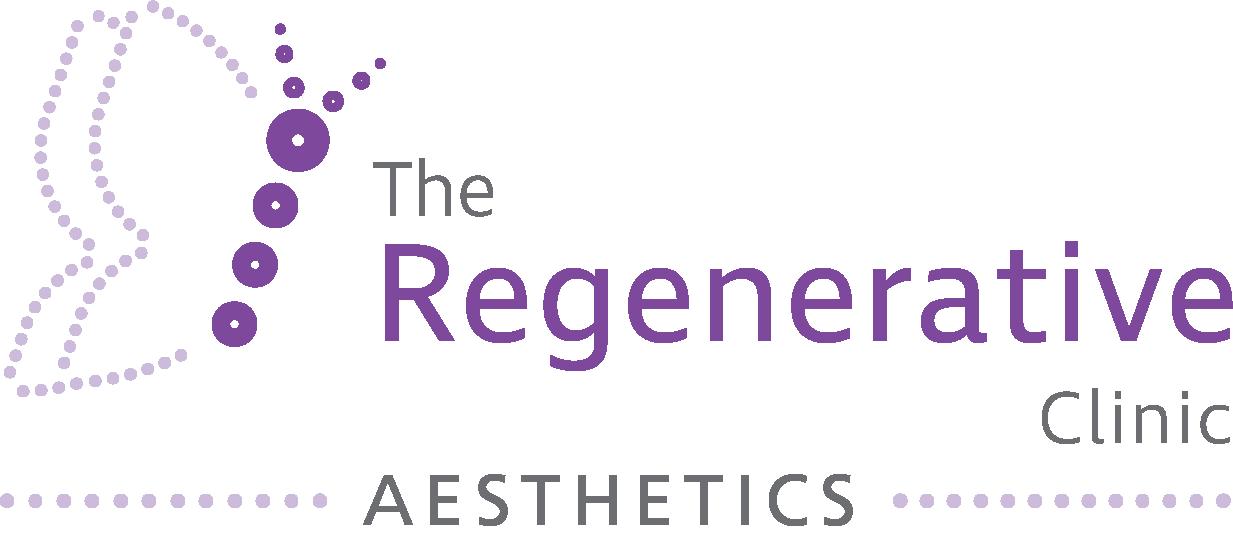 Regenerative_Aesthetics_Logo