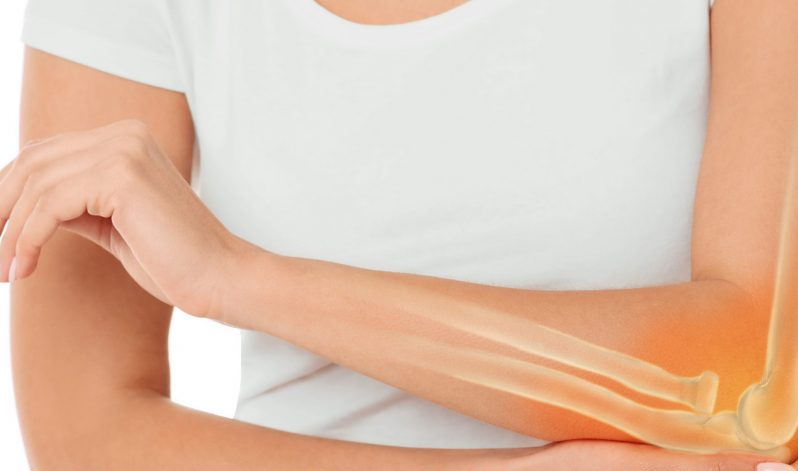 How Long do Sports Injuries on the Shoulder and Elbow Take to Heal?