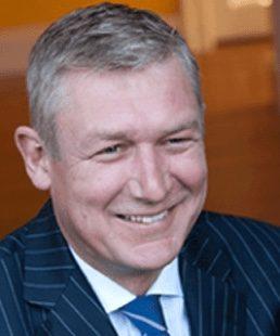 Mr John S. Davidson