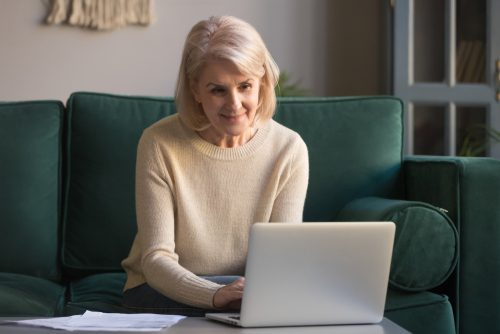 Are you or a loved one suffering with knee arthritis and want to know more about your options? Dial in to our free webinar Wednesday 1st April 2020 5:30pm