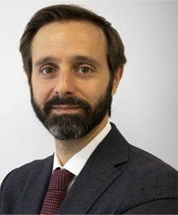 Dr Stefano Palmisani